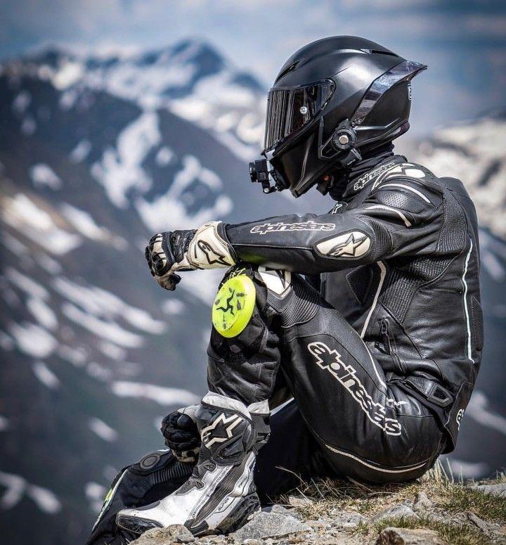 навсегда фотки с мотоциклами на аву кабарги можно