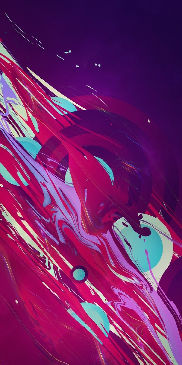 Abstract Wallpapers  #abstractart #wallpaper #wallpaperiphone | Abstract HD Wallpapers 6