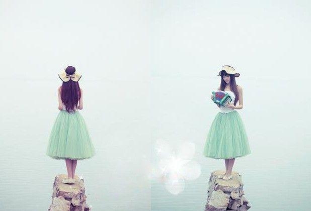 Love this skirt !