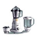 Mixer Grinder from Kenstar for Hyderabad delivery. Cheapest price range from others website. Assured door step delivery all through Hyderabad.  Visit our site : www.flowersgiftshyderabad.com/Electronic-Gifts-to-Hyderabad.php