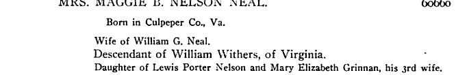 nath west henry Lineage Book - National Society of the Daughters of the American Revolution - Daughters of the American Revolution - Google Books