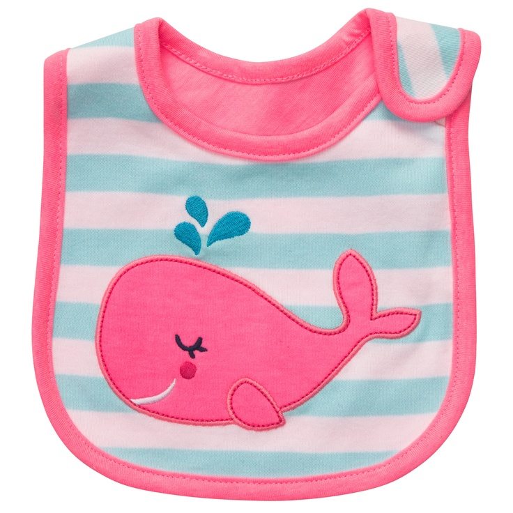 Shop baby girl burp cloths & bibs at stilyaga.tk Visit Carter's and buy quality kids, toddlers, and baby clothes from a trusted name in children's apparel.