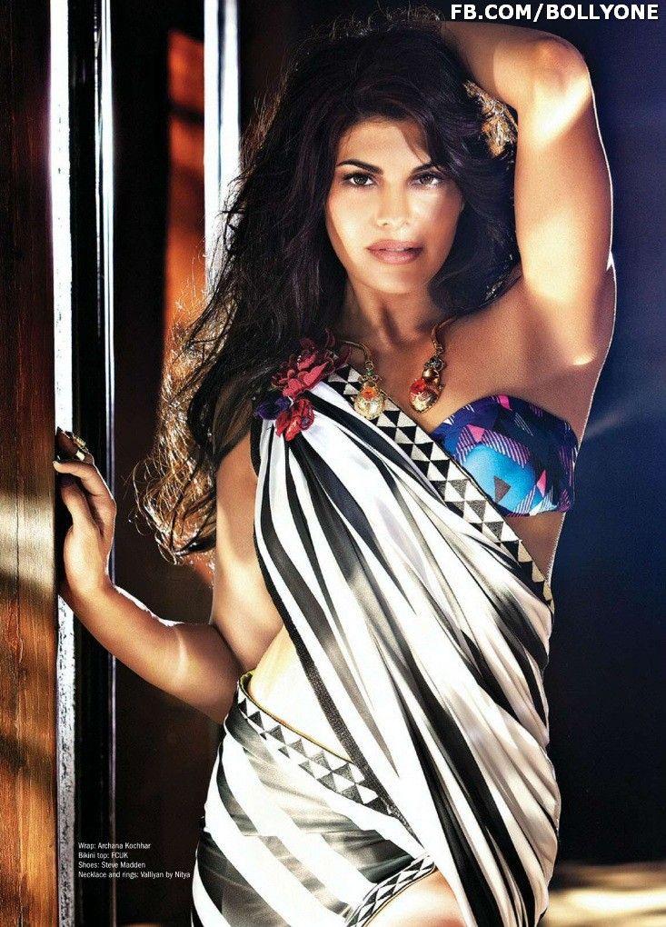 Jacqueline-Fernandez-Filmfare-Magazine-May-2014-Pics-Bollyone-Com (5)