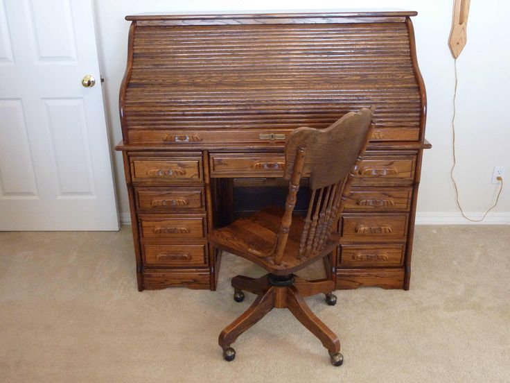 Desks With Secret Compartments For Sale Woodworking Projects Plans