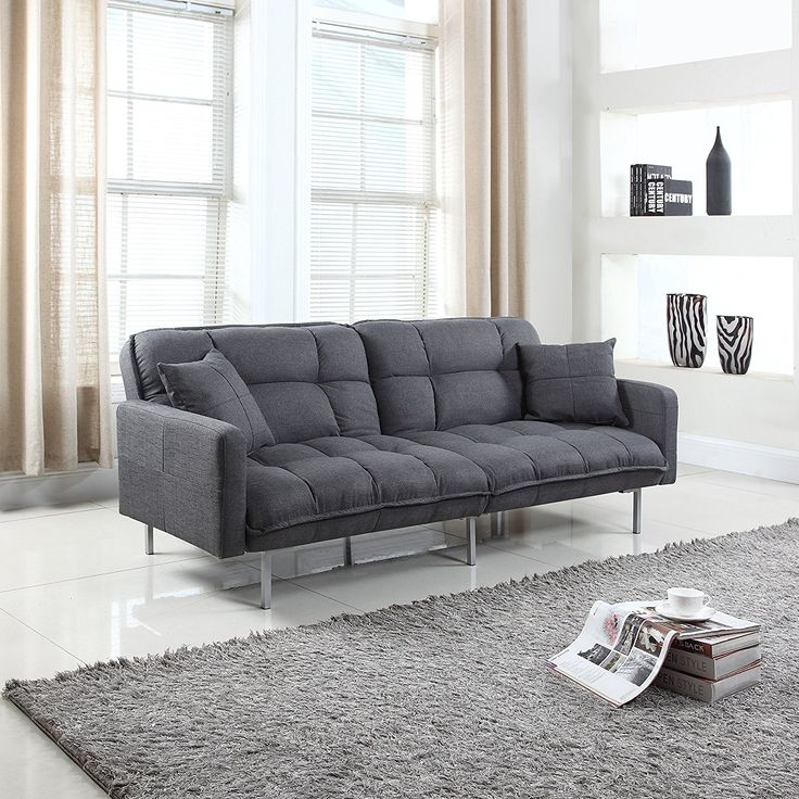 30 best most fy sleeper sofas images on Pinterest
