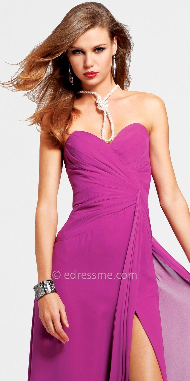 Dorable Edressme.com Vestidos De Baile Friso - Colección de Vestidos ...