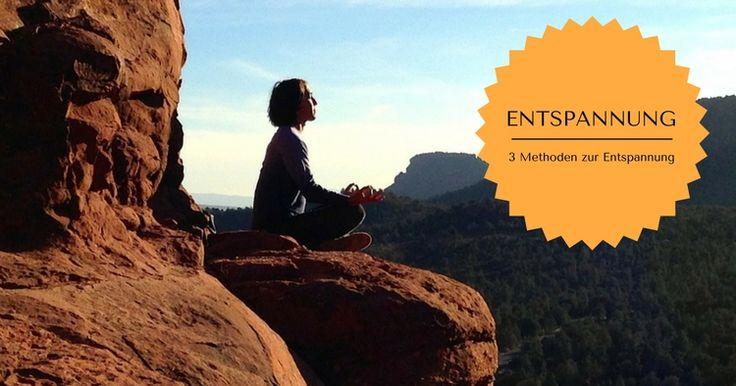 DU findest in diesem YOGA BLOG Infografiken, Yoga Übungen & packende Videos für bewusste Menschen => ***JETZT ANSEHEN***