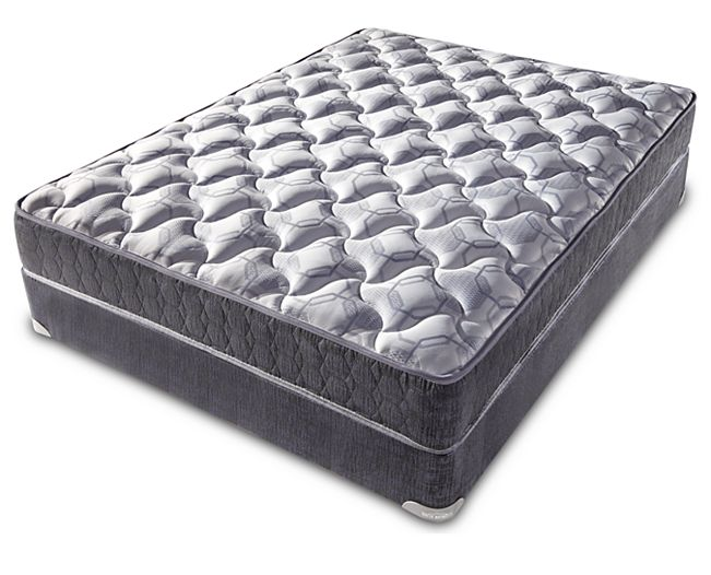 Summit Mattress Denver+Mattress Denver Mattress Company 1-866 Dr Choice: