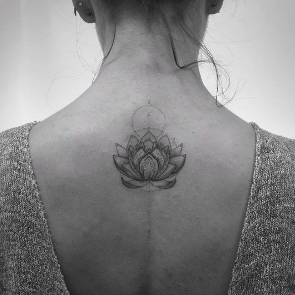 tattooblend.com wp-content uploads 2016 03 lotus-flower-tattoo.jpg?x26891