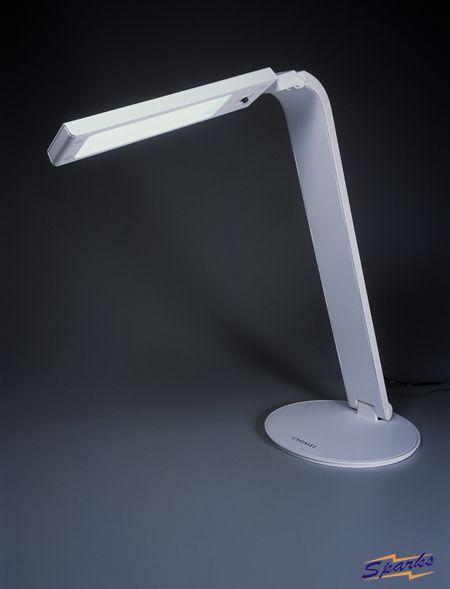 white-table-lamp-Contempo-L.jpg (450×589)