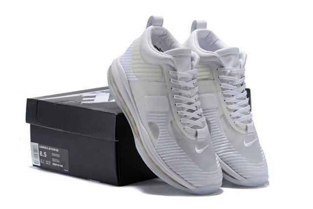 97c7027789f Best Quality Nike Lebron Icon X John Elliott Men's Basketball Shoes ...