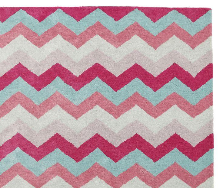 17 Best Ideas About Chevron Carpet On Pinterest