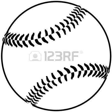 14117170-beeld-van-een-honkbal-gea-soleerd-in-witte-achtergrond.jpg (450×450)