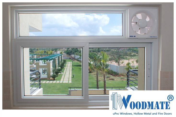 Sometimes the Kitchen needs air going out and sometimes you need it coming in. Add #WoodMateWindows to your homes.  #kitchen #uPVCWindows #upvcdoors  #upvcdoorsandwindows #Doors #windows #beautifulwindows #beautifuldoors #Beautifulhomes #interiors #architecture #Bangalore #DeccanWoodMate
