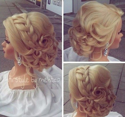 ballet hair styles 1953 best косички images on hair dos hair 3507