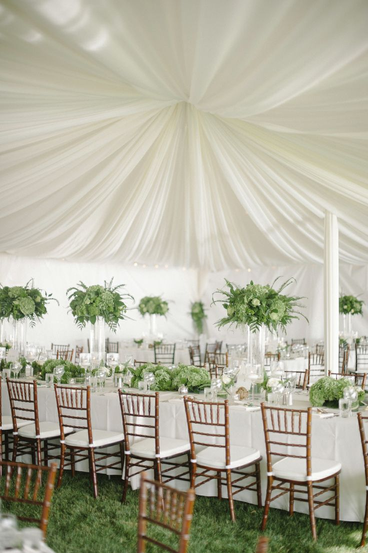 1243 best ~ WEDDING RECEPTION ~ images on Pinterest | Marriage ...