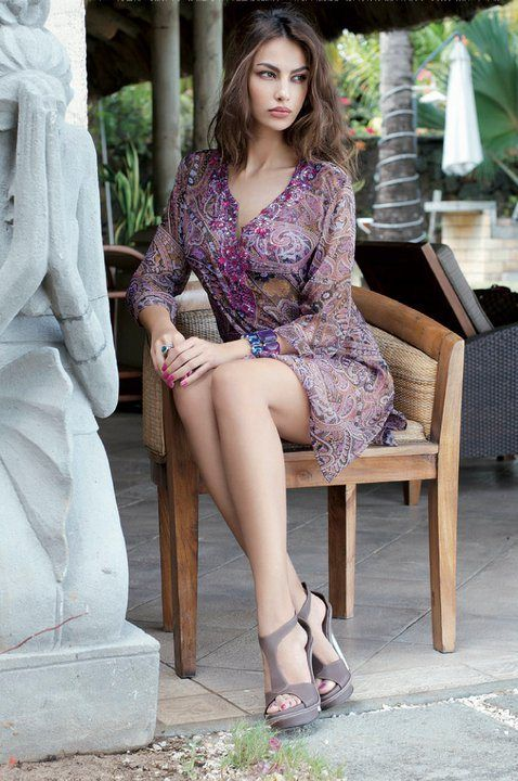 madalina diana ghenea vogue