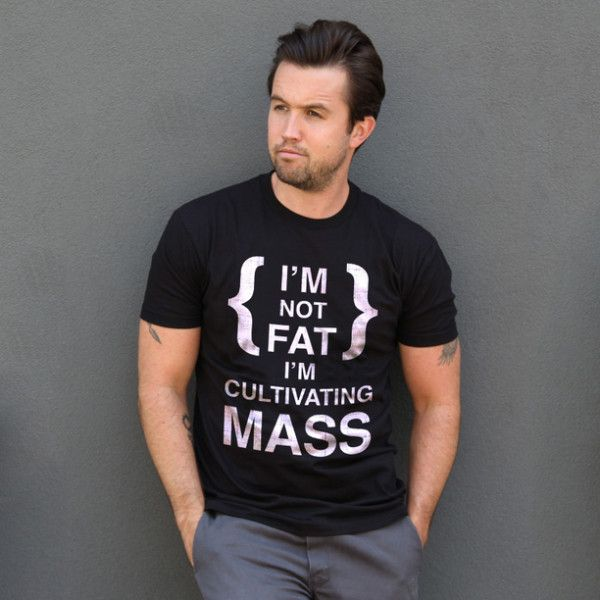 Ropa de Moda para Gordos/Gorditos | Moda Hombres Verano 2015