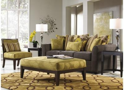 Fabulous Living Room Furniture Available At Fitzgerald