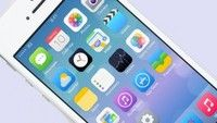 iOS 7 news, rumours, download release date, features iOS 7  could be the first iteration of Apple's mobile operating system to feature a major redesign, tipped to make an appearance at WWDC. Here's what we know so far.