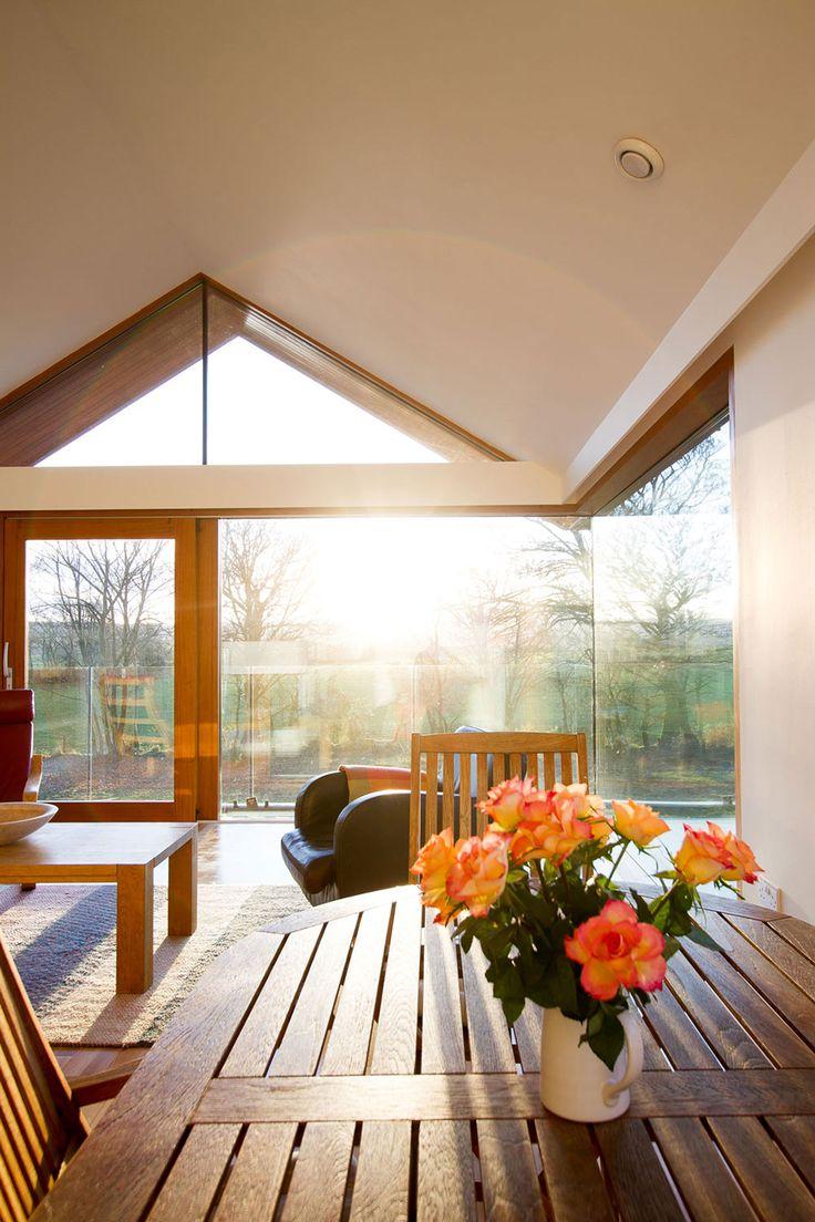 designer home interiors broughshane health designer blog design