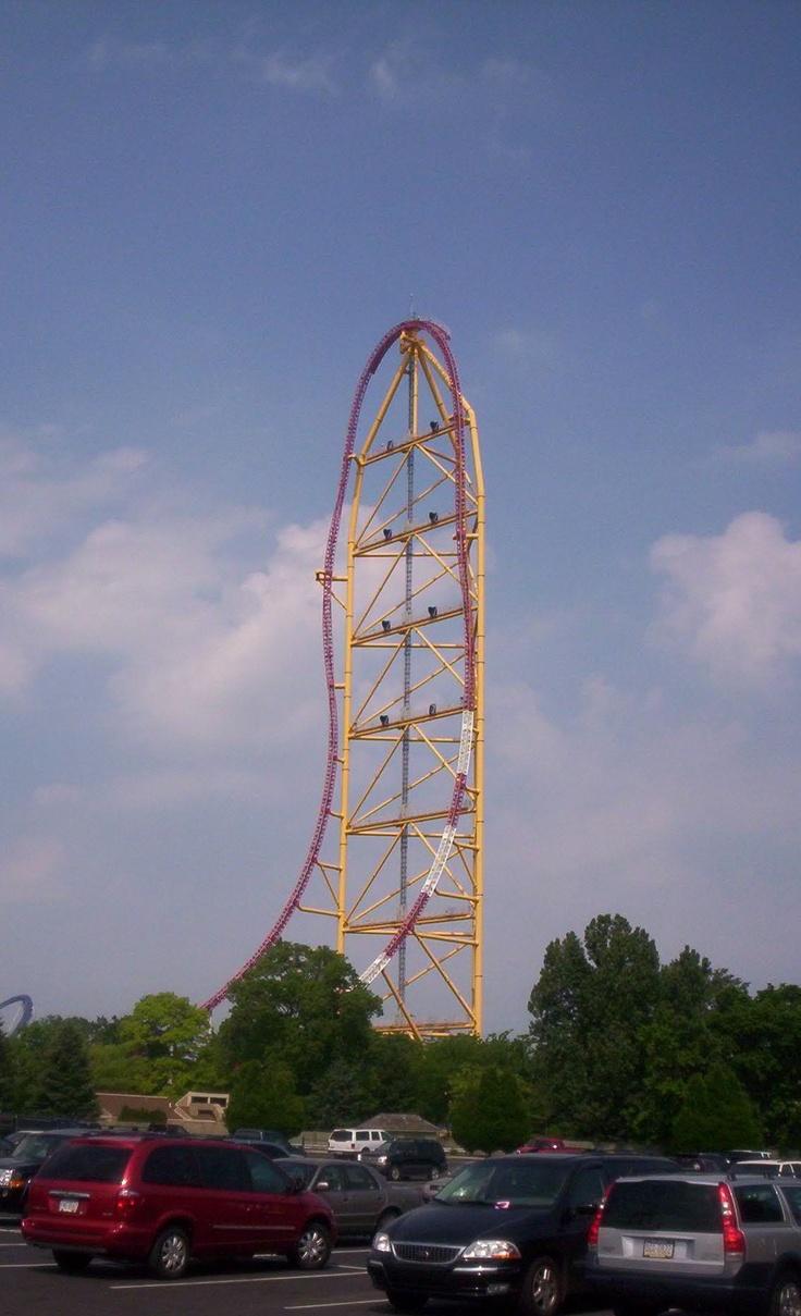 9 best roller coaster images on pinterest roller coasters