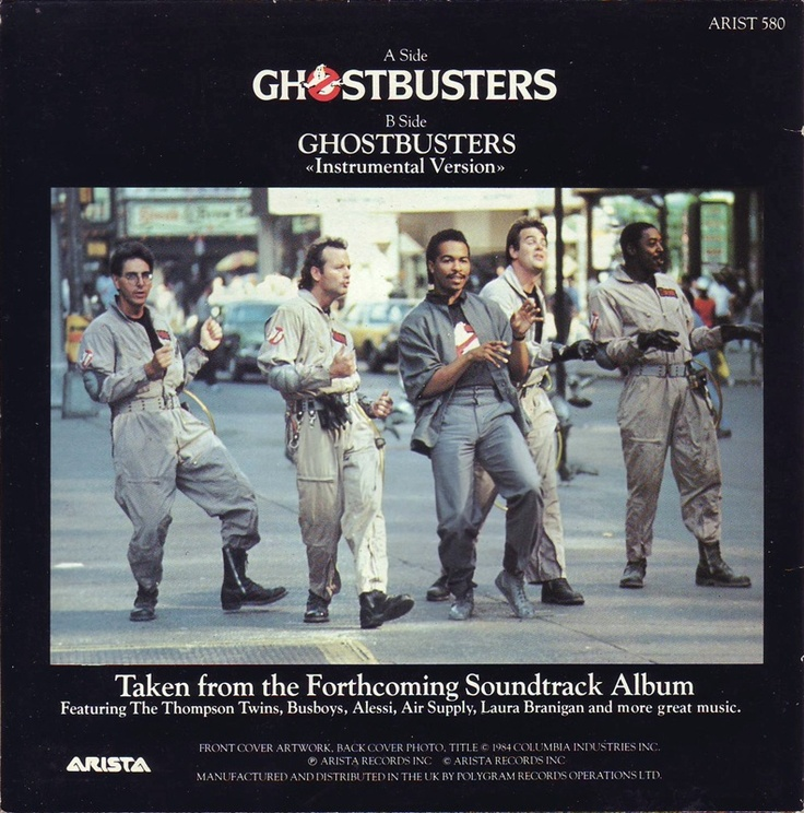 69 best Ghostbusters stuff images on Pinterest