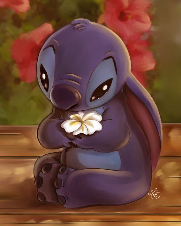 Ohana means family, and family means that no one gets left behind - Stitch & Lilo