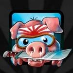Kizi - Online Games - Life is fun!