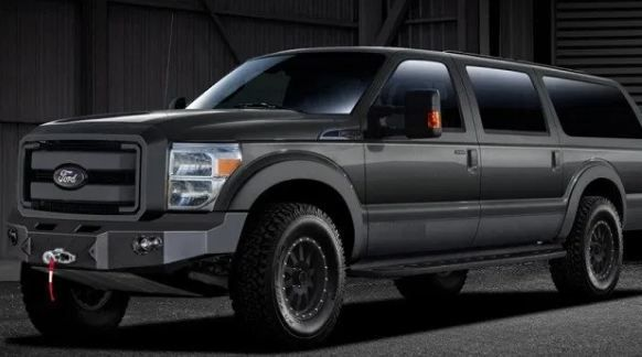 47 Best 2021 Ford F250 Diesel Rumored Announced Price And Review