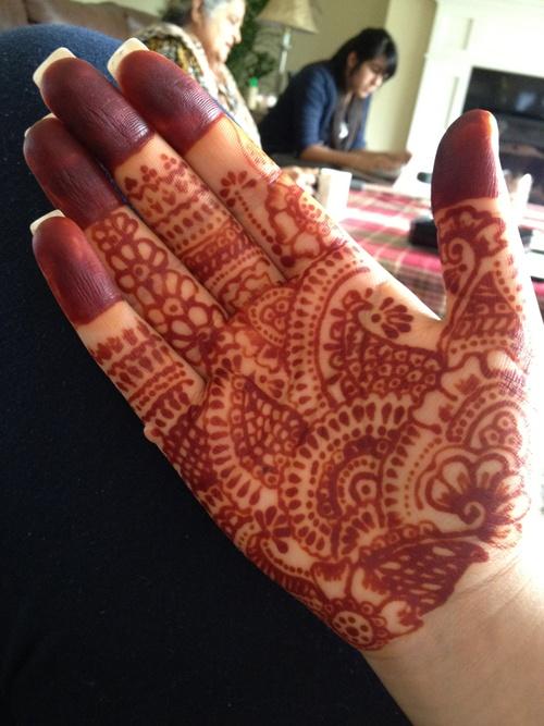 Mehndi Tattoo Wien : Best pattern crazy images on pinterest prints