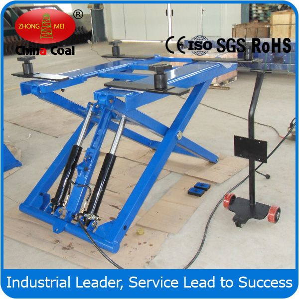 252 Best Scissor Lift Table Images On Pinterest Cleaning