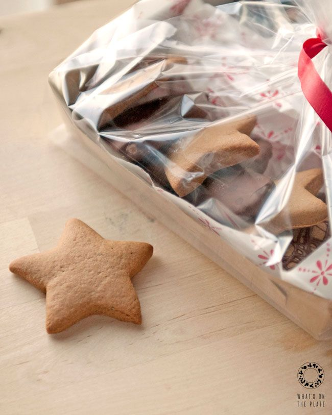 142 Best Pierniki Gingerbread Cake Images On Pinterest