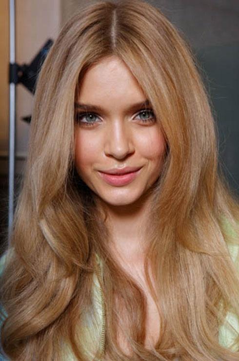 10 of the best: Summer Beach Hair