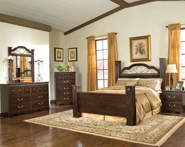 1000 Ideas About Queen Bed Rails On Pinterest Bed Rails Leather Living Rooms And Queen Bedding