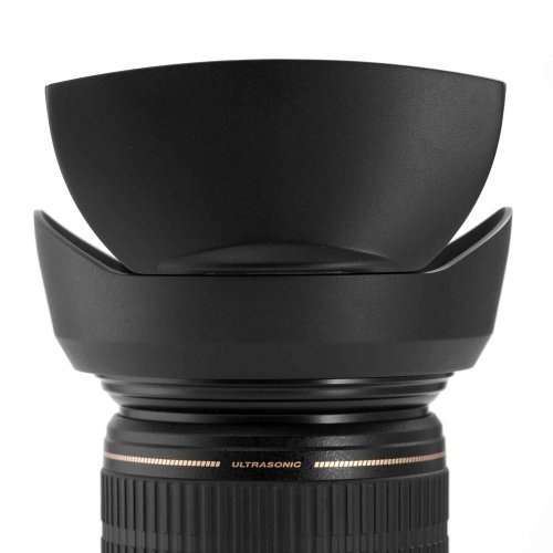 Camera Lens cap & Lens hood 2 in 1 for Canon EF-S 17-55 mm F2.8 IS USM by Hoocap, http://www.amazon.com/dp/B007Y4I5TS/ref=cm_sw_r_pi_dp_vzdwqb1VBD1FX