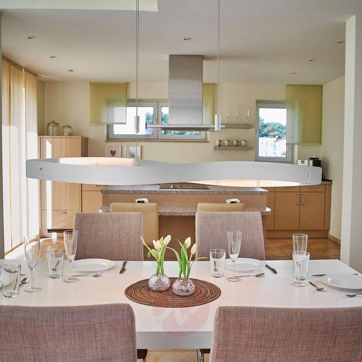 die besten 25 h ngelampe wohnzimmer ideen auf pinterest tv ber kamin alte land k chen und. Black Bedroom Furniture Sets. Home Design Ideas