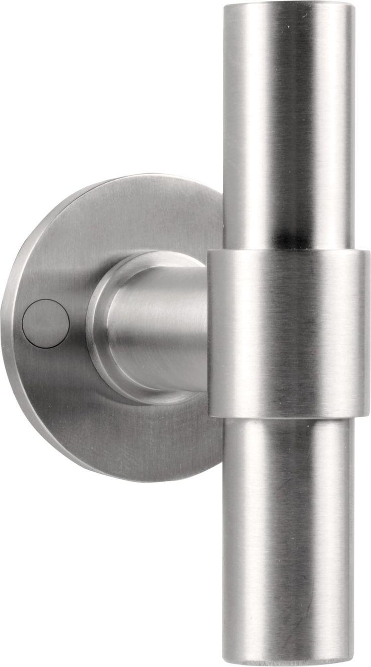 Дверные ручки ONE | Дверные ручки - Formani Holland B.V.