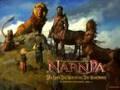 The Call by Regina Spektor - Chronicles of Narnia Prince Caspian.