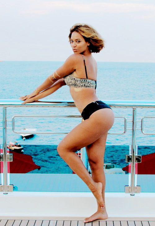 Amelia My Style Pinterest Beyonce Beyonce Knowles
