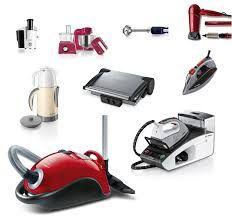 http://www.neiyifikir.com/?kategori-117-kucuk-ev-aletleri Aradığınız Küçük Elektrikli Ev Aletleri Arzum'da! Gıda Hazırlama, Mutfak, Ütü, Temizlik, Kişisel Bakım, Bebek Bakımı, Isı konularında kaliteli ürünler sunmaktayız.