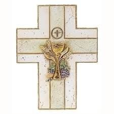 images of crosses - Google Search