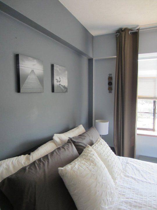 25 beste idee n over hoog plafond slaapkamer op pinterest - Hoog plafond ...