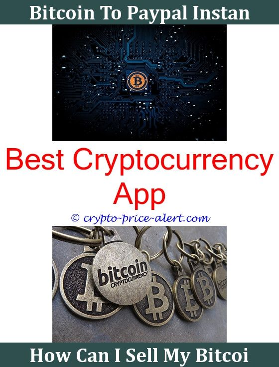 Cryptocurrency Apps Signals Irs Bitcoin – Clear Lighting