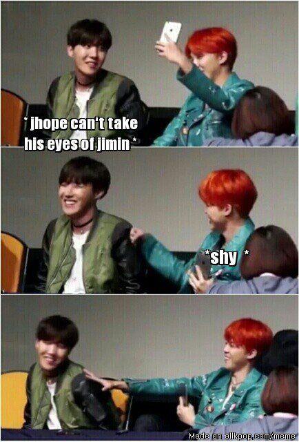 so cute <3 <3 | allkpop Meme Center