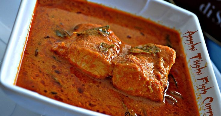 Mangalore owing to its Coastal location is known for its bountiful fish and Mangaloreans for their love of making and eating fish.   E...