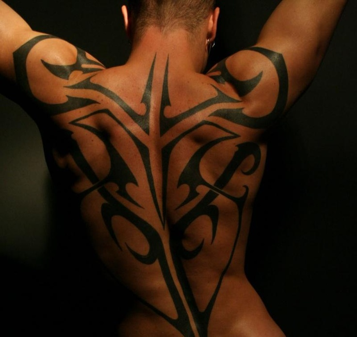 17 Best images about Cool Tattoo Ideas on Pinterest ...