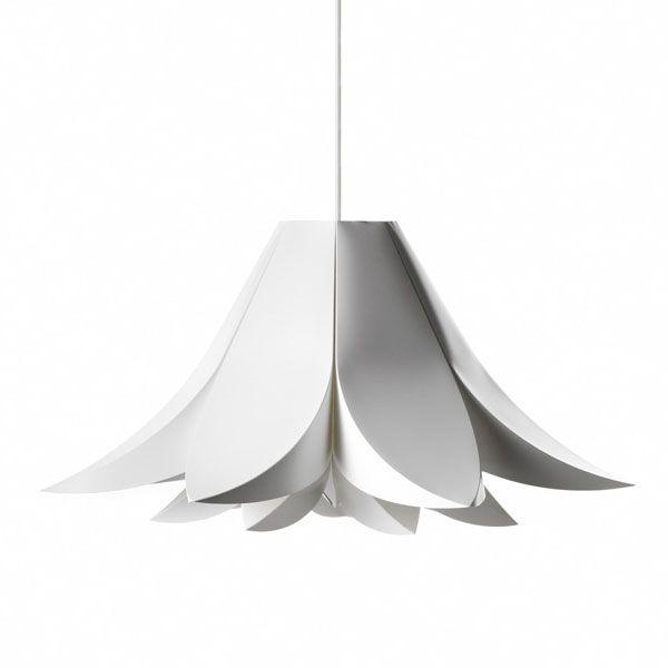 https://www.mybaze.com/pl/product/41004/lampa-norm-06-43cm