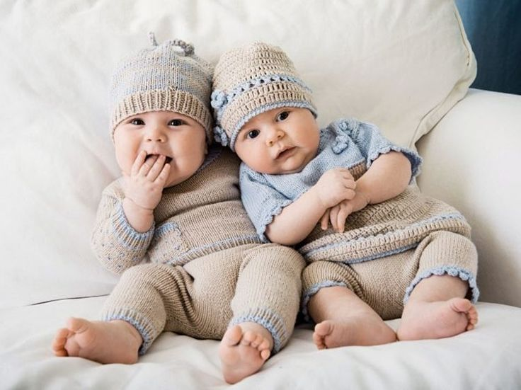 14 best Baby images on Pinterest