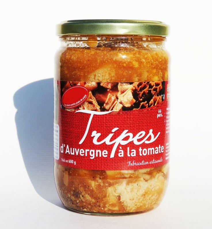 Les 95 meilleures images propos de cuisine auvergne sur for Auvergne cuisine